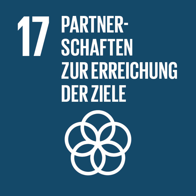 Sustainable Development Goals_icons-17.jpg