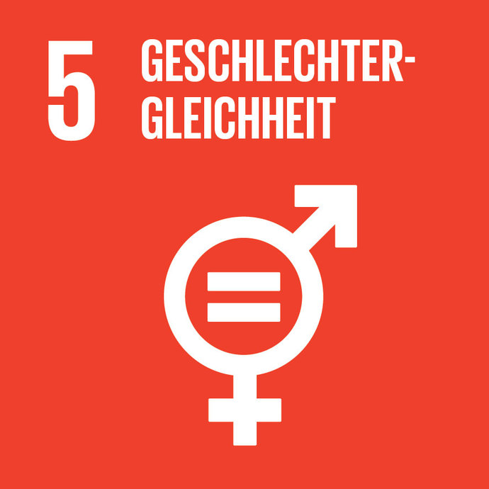 Sustainable Development Goals_icons-05.jpg